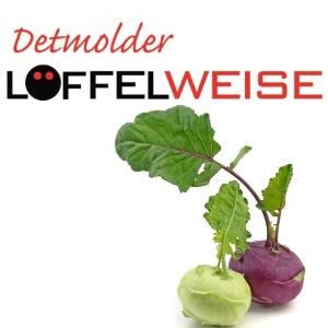 logo_loeffelweise