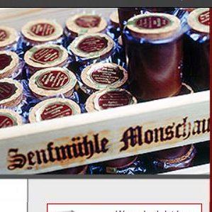 logo_monschau